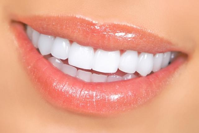 nalogovyiy-vyichet-na-lechenie-zubov (640x428, 126Kb)