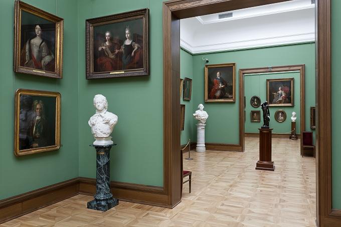 Только Италия в Третьяковской галерее (8) (680x454, 310Kb)