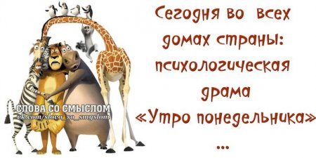 3821971_ytr_ponedelnik (450x225, 26Kb)