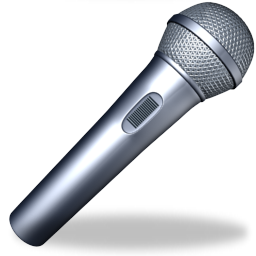 Microphone-SH-icon (256x256, 45Kb)