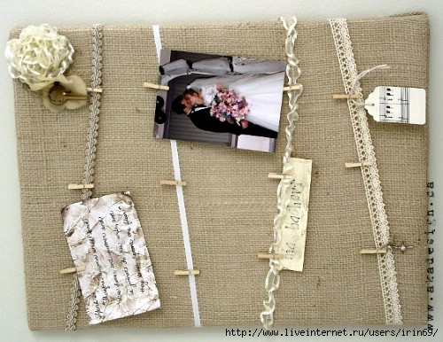 500x386x2-burlap-photos.jpg.pagespeed.ic.-4q42qEyqJ (500x386, 167Kb)