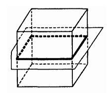 РєСѓР±2 (224x187, 25Kb)