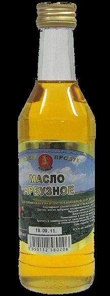 maslo-arbuz-diveevo-250ml_01_2 (218x583, 200Kb)