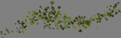 0_8e308_2a074d40_XXXL (400x127, 42Kb)