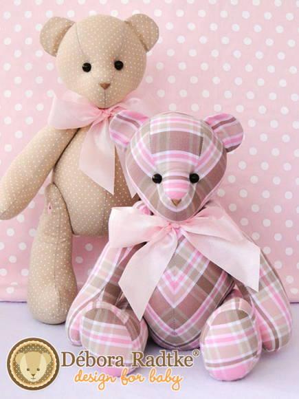 urso-peti-peta-rosa-quadriculado-p (435x580, 36Kb)