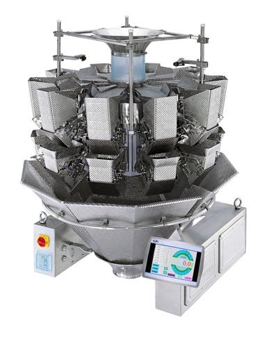 Упаковочное оборудование от компании ГольфСтрим (2) (374x485, 143Kb)