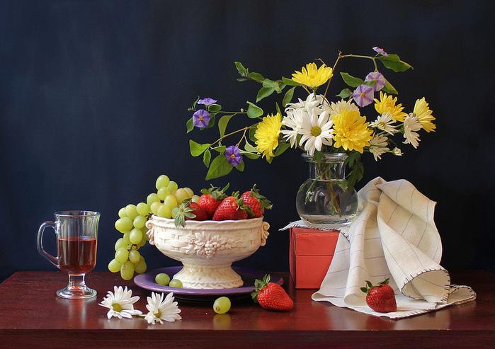 still_life_flowers_06 (700x493, 199Kb)
