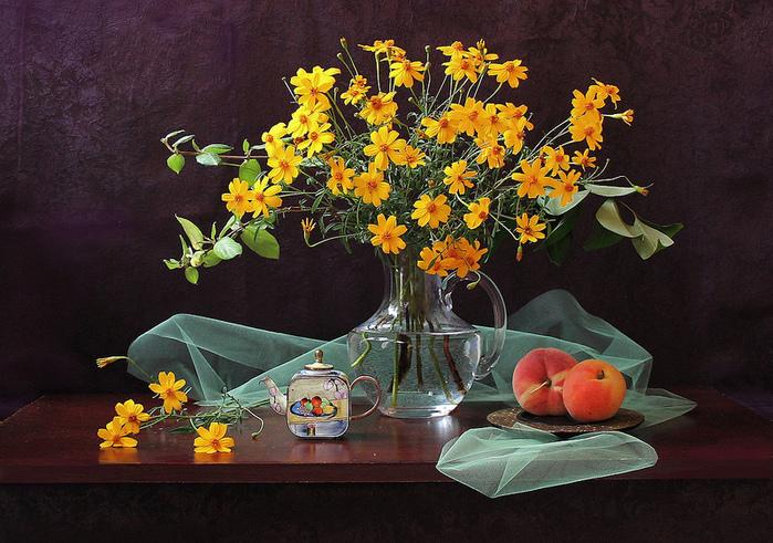 still_life_flowers_23 (700x491, 255Kb)