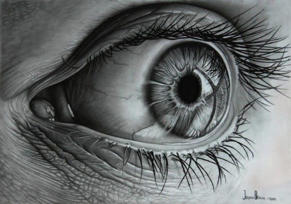 Charcoal_Paintings_16 (600x420, 57Kb)
