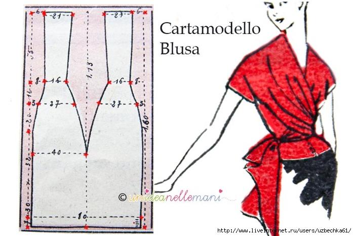 cartamodello_blusa_camicetta (700x466, 210Kb)
