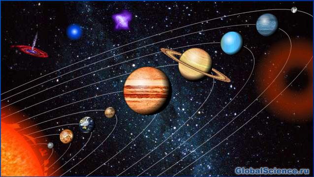 3906024_parad_planet (638x360, 67Kb)