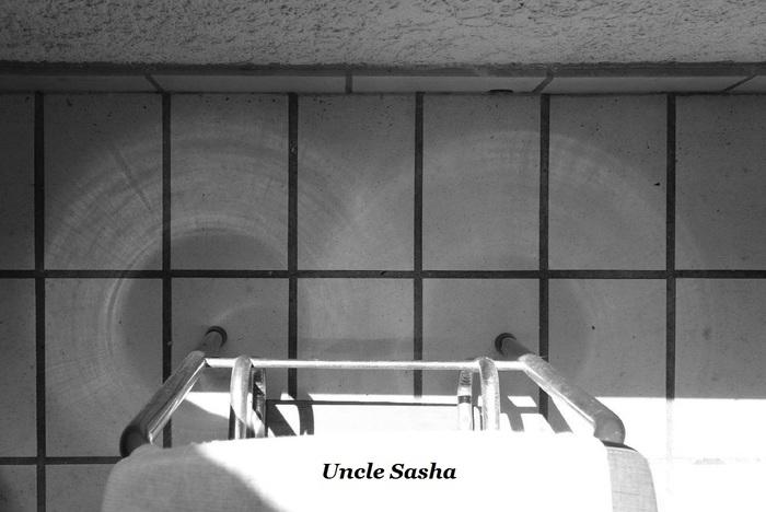 Schatten 2 (700x468, 85Kb)