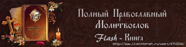 flash-banner_0 (640x163, 88Kb)