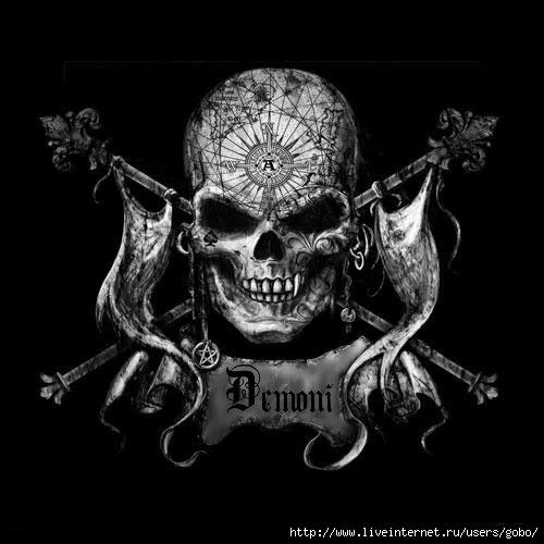 demoniimageskull2222 (500x500, 89Kb)