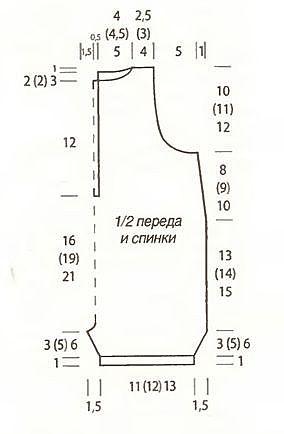 wUOq5hJnfxk (284x434, 42Kb)