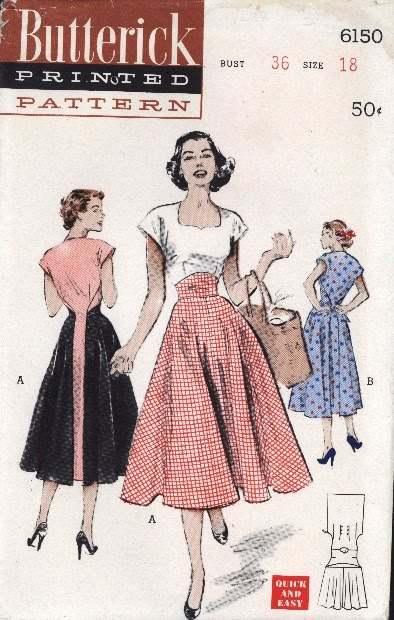 saturday morning dress (394x620, 278Kb)