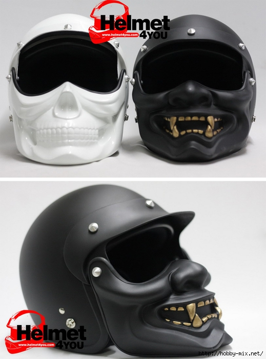 Black-Ghost-Helmet-Mask-by-Helmet4You (519x700, 191Kb)