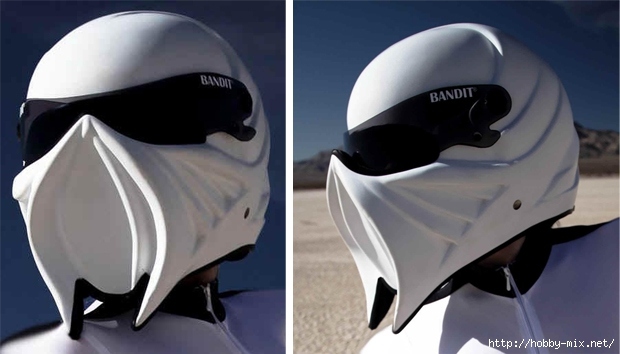 Ghost-Limited-Edition-Helmet-by-Bandit-Helmets (620x354, 118Kb)