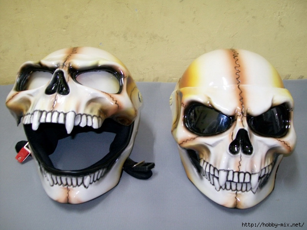 Unique-Designed-Motorcycle-Helmets-by-jatim (620x465, 190Kb)
