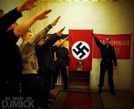 фашисты (465x379, 48Kb)