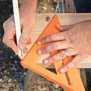 Садовая скамейка своими руками (1) (300x300, 72Kb)