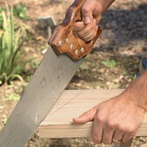 Садовая скамейка своими руками (3) (300x300, 70Kb)