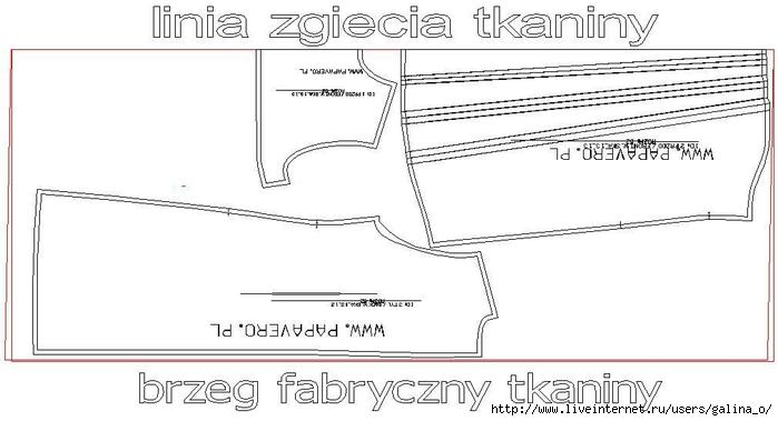 w_ska_13_13_rozkroj (700x379, 117Kb)