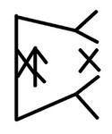 Превью GtgTh (167x200, 13Kb)