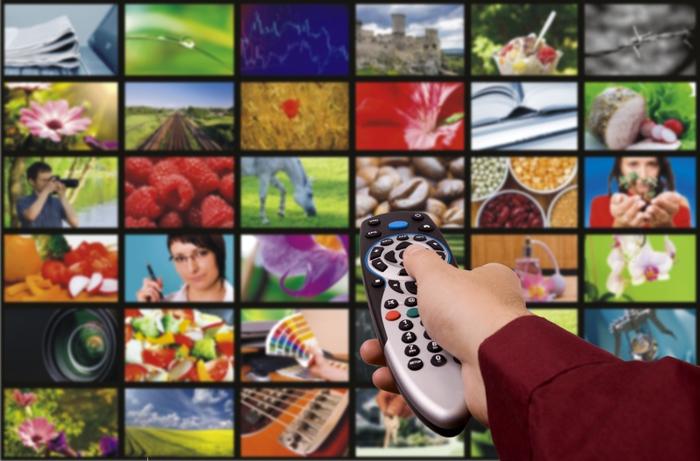 Антенны, рессиверы, комплекты НТВ+ на uni-sat.ru (2) (700x461, 333Kb)