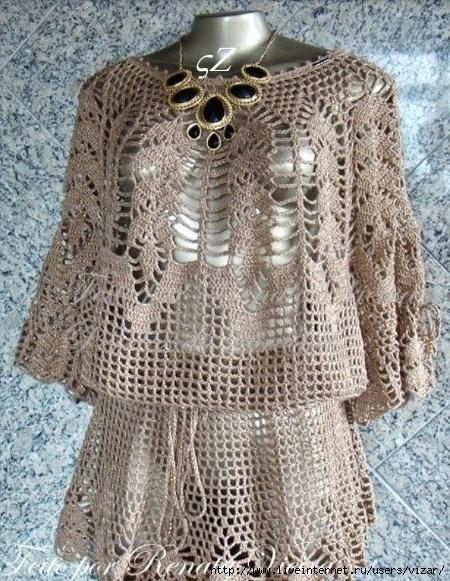 blusa de croche grande (9) (450x581, 295Kb)
