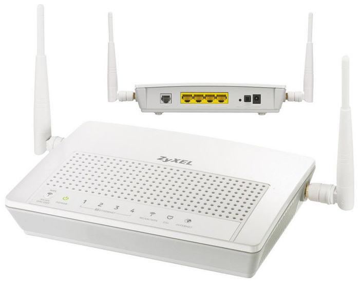 3201191_modem (700x547, 27Kb)