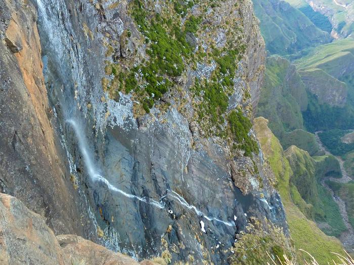 водопад тугела в юар фото 2 (700x525, 542Kb)