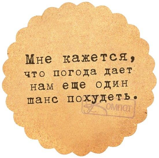 1403637433_frazki-12 (550x547, 269Kb)