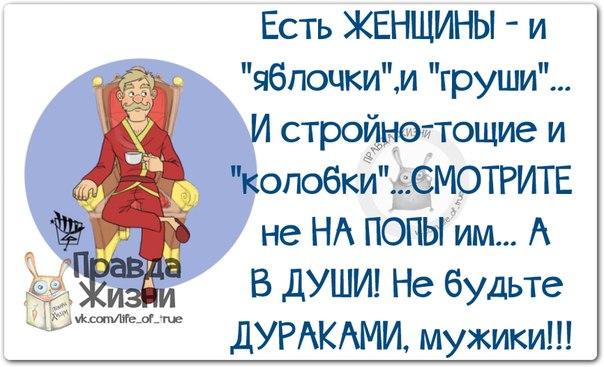 1403637564_frazki-19 (604x367, 225Kb)