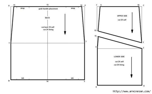 KjoD4mCOT1Q (560x376, 42Kb)