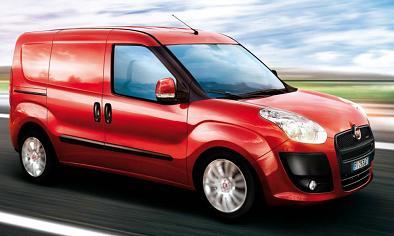 Fiat Doblo Cargo (394x236, 18Kb)