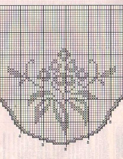 19 (416x536, 278Kb)