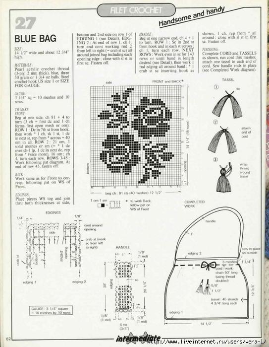65-Magic-Crochet-62 (543x700, 258Kb)