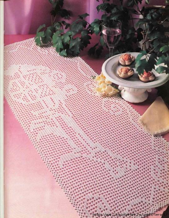 65-Magic-Crochet-59 (543x700, 374Kb)