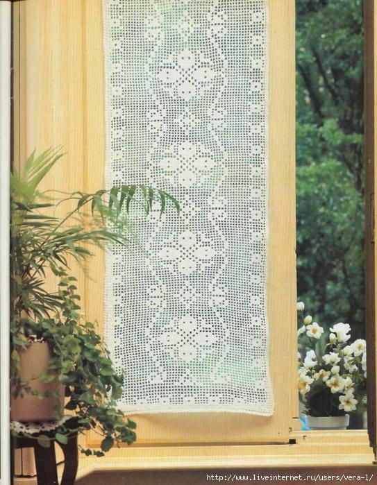 65-Magic-Crochet-57 (543x700, 365Kb)