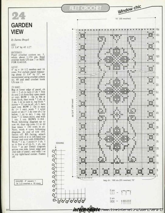 65-Magic-Crochet-56 (543x700, 278Kb)