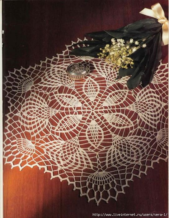 65-Magic-Crochet-51 (543x700, 370Kb)