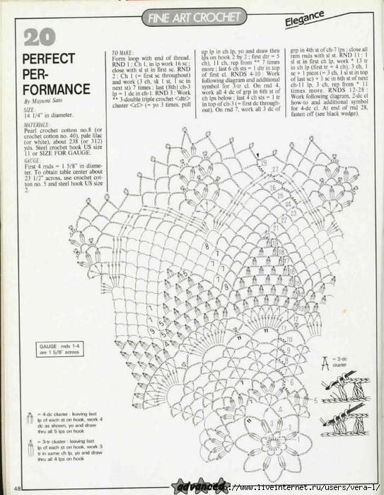 65-Magic-Crochet-48 (543x700, 272Kb)