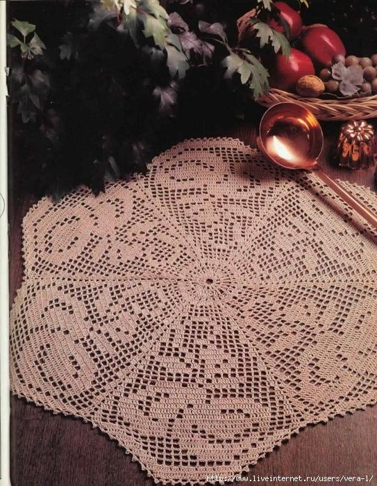 65-Magic-Crochet-47 (543x700, 398Kb)
