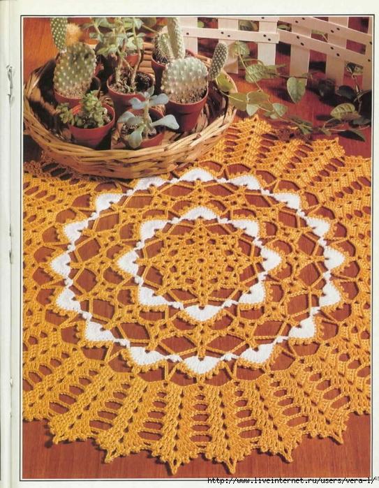 65-Magic-Crochet-45 (543x700, 402Kb)