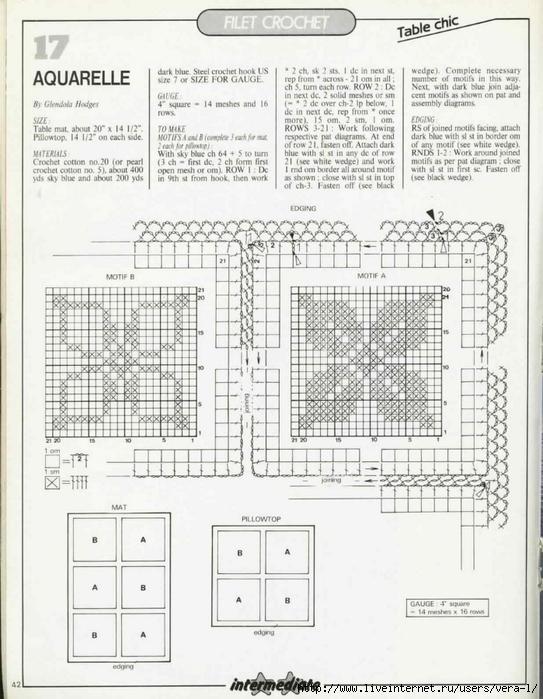65-Magic-Crochet-42 (543x700, 261Kb)
