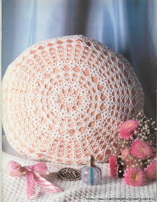 65-Magic-Crochet-33 (543x700, 342Kb)