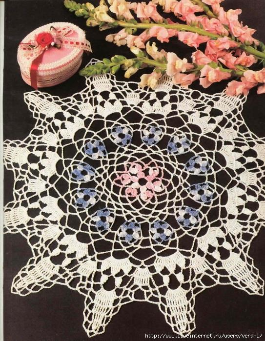 65-Magic-Crochet-31 (543x700, 420Kb)