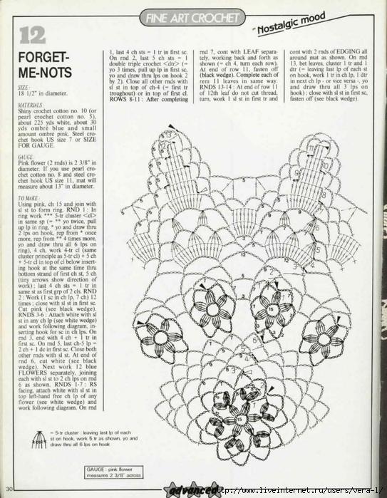 65-Magic-Crochet-30 (543x700, 296Kb)