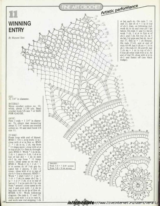 65-Magic-Crochet-28 (543x700, 284Kb)